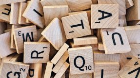 close-up-letters-scrabble-278881