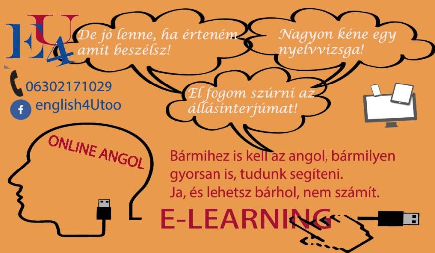 EF3727C2-5485-4988-BC2E-FCF97FC3037C